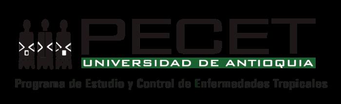 logo_pecet_universidad_de_antioquia